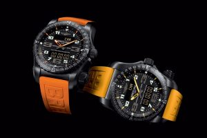 Breitling Replica Watches China