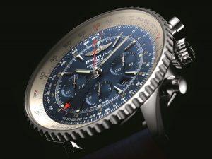 Luxury Breitling Replica Watches
