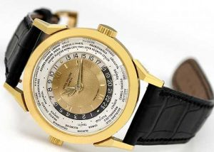 Cheap Patek Philippe Replica