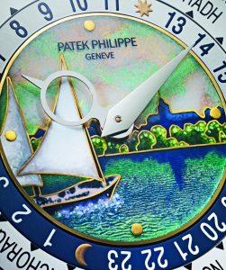 Cheap Patek Philippe Replica